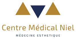 Esthetique pour l'homme Logo